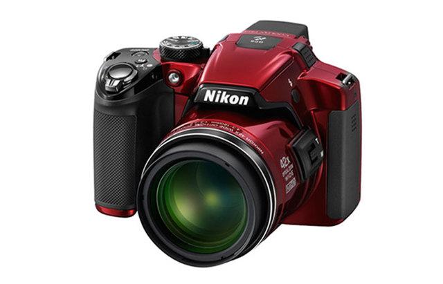 Лучшие фотоаппараты до 15000 рублей: рейтинг, ТОП 10, обзор