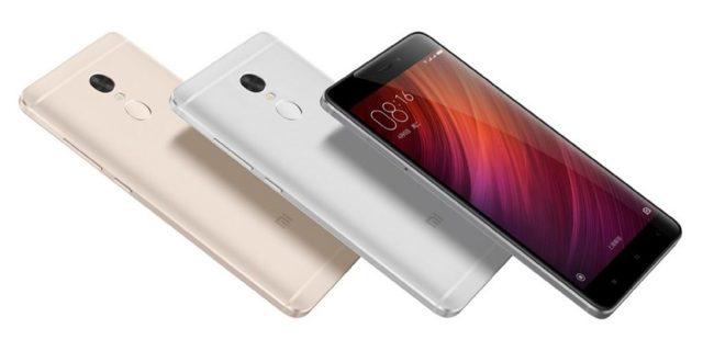 Почему xiaomi намного лучше meizu? Сравнение производителей смартфонов