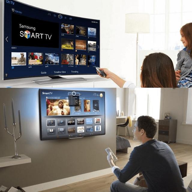 Рейтинг лучших led телевизоров