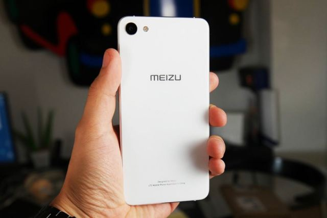 Сравнение meizu u10 и xiaomi redmi 4. Отличия, что лучше?