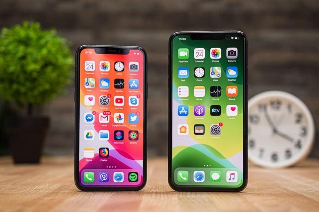 Обзор iphone 11 pro и pro max, примеры фото с камеры