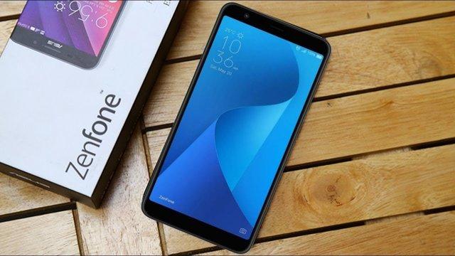Обзор смартфона asus zenfone live l1 - дотойный бюджетник