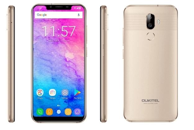 Выбор «бюджетника» в октябре 2019 – лучшие недорогие смартфоны, рейтинг