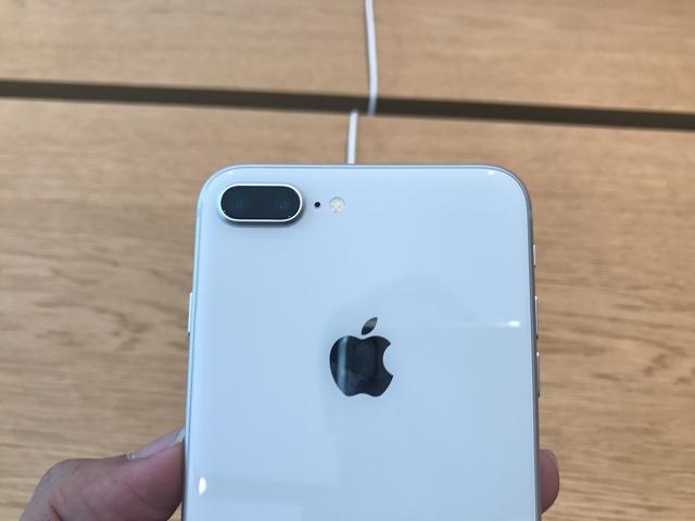 iphone 8 vs iphone xs – что лучше взять? Сравнение смартфонов