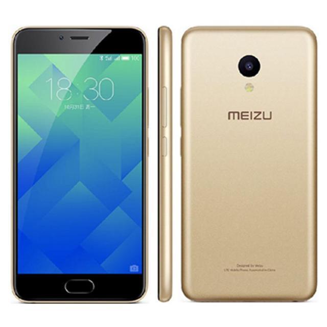 Сравнение meizu m5 и meizu m3: отличия смартфонов