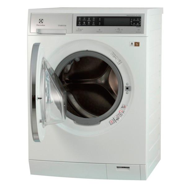 Рейтинг лучших стиральных машин Электролюкс