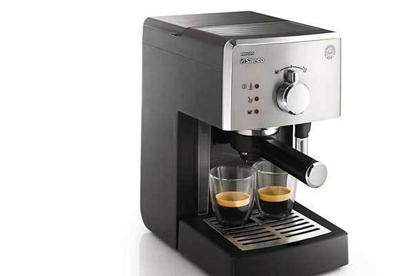 Какая кофемашина лучше: капсульная или зерновая?
