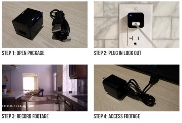 Как зарядить видеокамеру? Способы