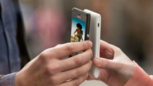 Что такое nfc в смартфоне? Технология, функции модуля