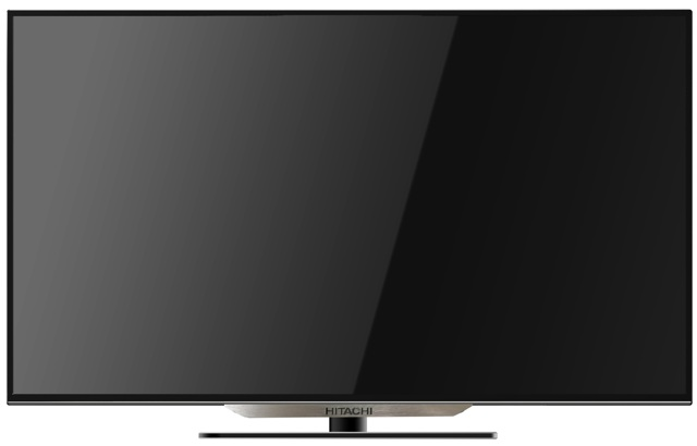 Лучшие 4k телевизоры: рейтинг, ТОП 10, обзор