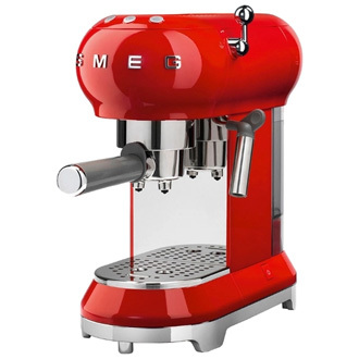 Рейтинг лучших кофеварок всех типов по отзывам