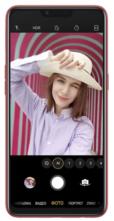 Обзор смартфонов oppo, лучшие модели, ТОП 5