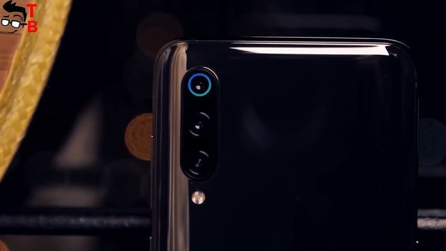lenovo z6 pro вышел официально: snapdragon 730 и 3-модульная камера