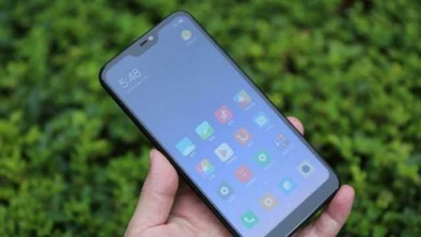 xiaomi redmi 6 pro vs note 5: что лучше? Сравнение смартфонов