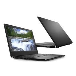 Рейтинг лучших игровых ноутбуков до 40000 рублей