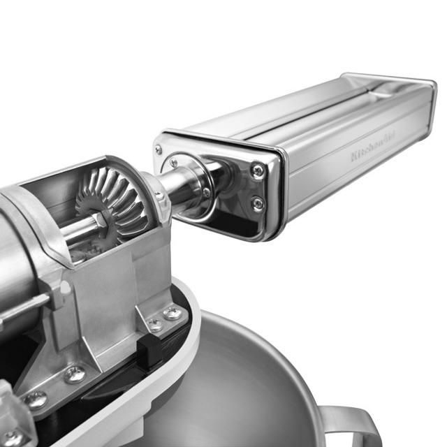 Какая потребляемая мощность миксера? На что она влияет?