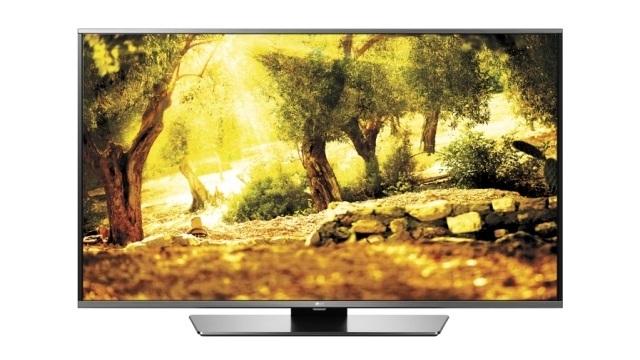 Рейтинг лучших телевизоров с экраном 48 дюймов
