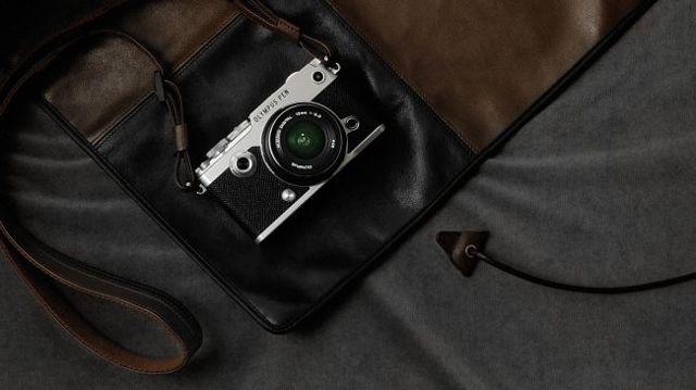 Рейтинг лучших беззеркальных фотоаппаратов