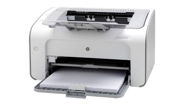 Рейтинг лучших бюджетных принтеров по отзывам