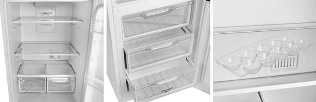 beko или indesit: какой холодильник лучше?
