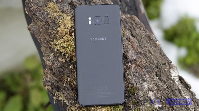 samsung galaxy a8 или s8 – что лучше? Сравнение смартфонов