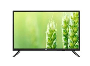 Лучшие телевизоры с диагональю 24 дюйма: ТОП 10, обзор 2018