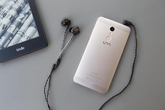 Лучшие безрамочные смартфоны: рейтинг, ТОП 9 моделей