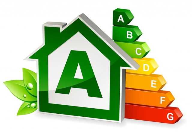 Рейтинг самых экономичных кондиционеров с низким потреблением энергии