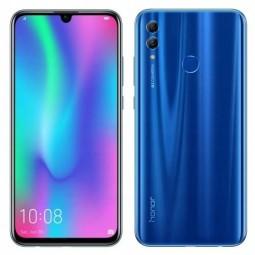 Лучшие недорогие смартфоны с хорошей батареей в октябре 2019, ТОП 10