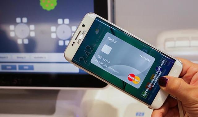 google pay, samsung pay или apple pay – что лучше? Сравнение