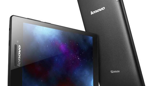 Лучшие планшеты lenovo: рейтинг, ТОП 10, обзор