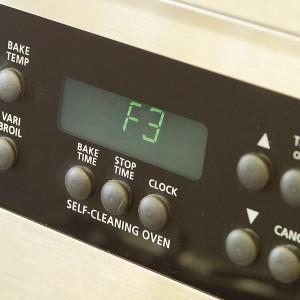 Коды ошибок стиральных машин ariston и варианты устранения