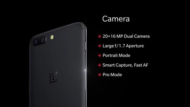 Зачем в смартфонах две задние камеры? Что это дает?