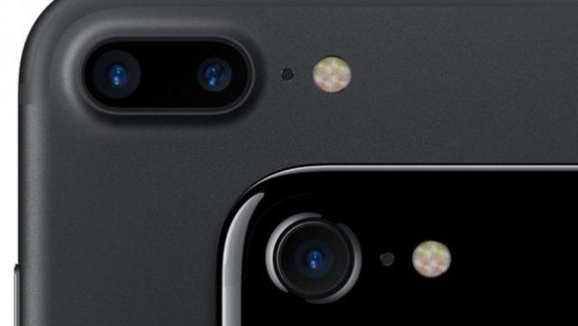 iphone 7 vs iphone 7 plus – что лучше? Сравнение смартфонов
