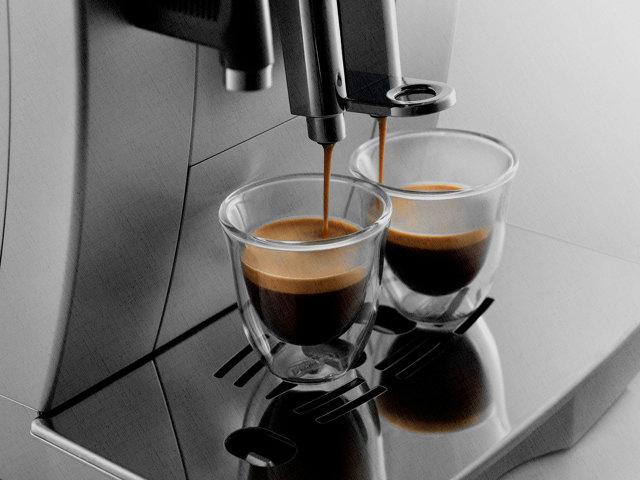 Рожковая кофеварка или кофемашина – что лучше выбрать?