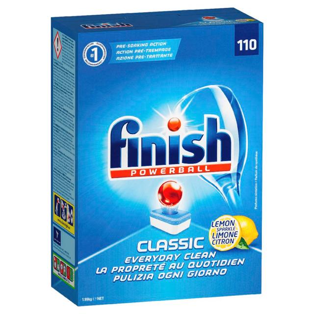 Как выбрать лучший порошок для посудомоечной машины?