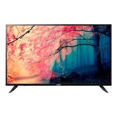 Лучшие китайские телевизоры: рейтинг, ТОП 10, обзор