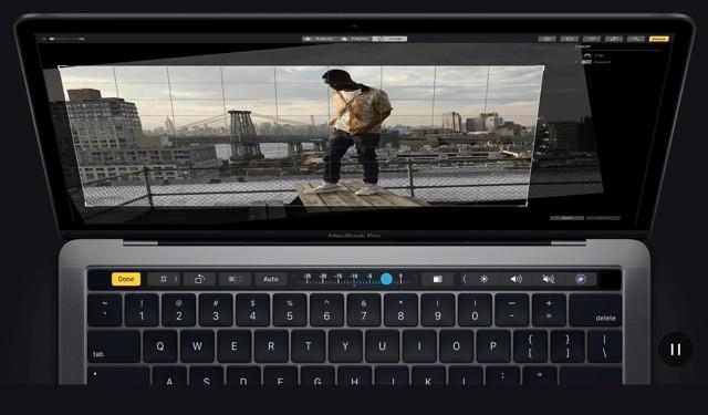 Лучшие ноутбуки в октябре 2019 года, ТОП 10