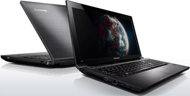 Обзоры и рейтинги ноутбуков и компьютеров