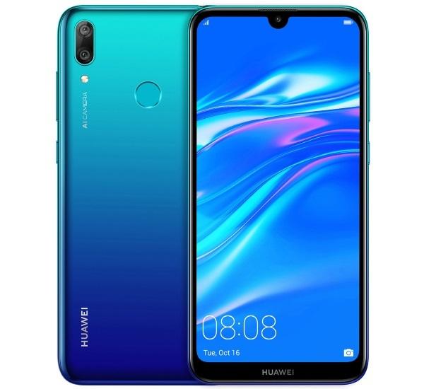 Лучшие смартфоны до 10000 рублей с хорошей батареей в июле 2019