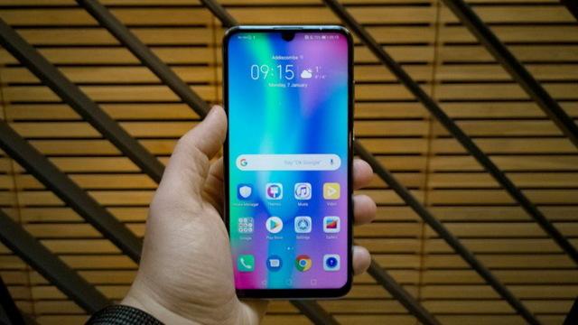 Сравнение смартфонов: huawei nova или xiaomi mi5 – что лучше?