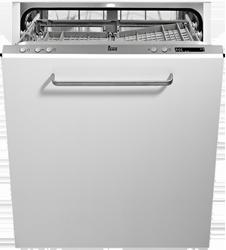 Основные функции посудомоечных машин, программы, режимы мойки