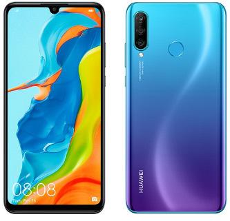 Лучшие смартфоны с nfc до 15000 рублей в ноябре 2019, рейтинг
