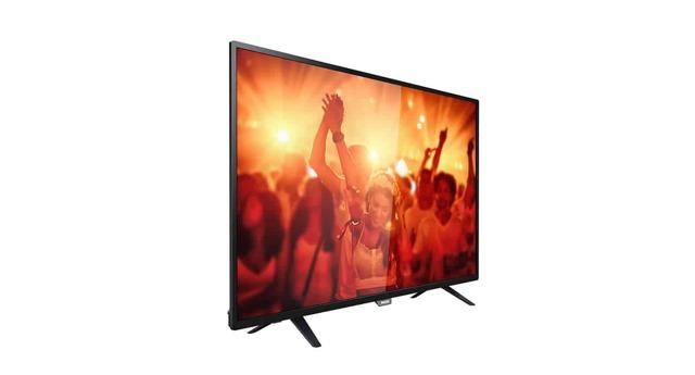 Лучшие телевизоры до 30000 рублей: рейтинг, ТОП 10, обзор 2018