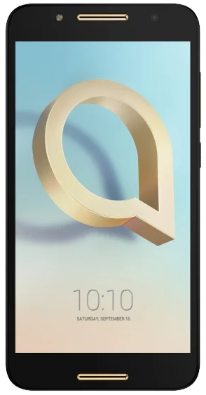 Выбор смартфона с nfc в октябре 2019, лучшие модели, ТОП 10