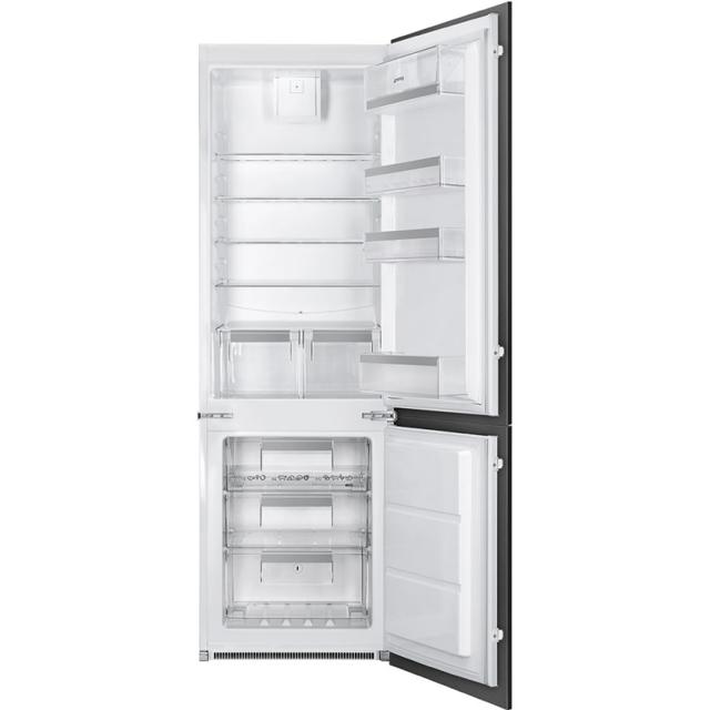 Рейтинг бесшумных холодильников