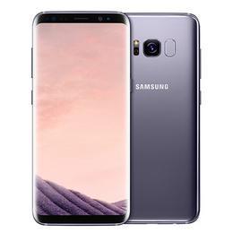 Лучшие смартфоны «Самсунг» до 15000 рублей: рейтинг в мае 2019