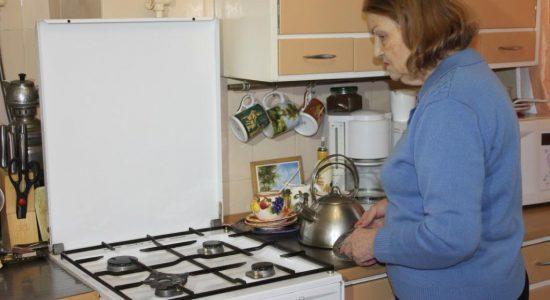 Лучшие газовые плиты с электрической духовкой: рейтинг, ТОП 10, обзор