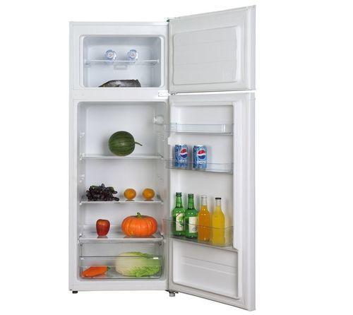 Какая мощность бытового холодильника квт в среднем?