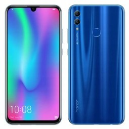 Недорогие телефоны с хорошей батареей – рейтинг 2019